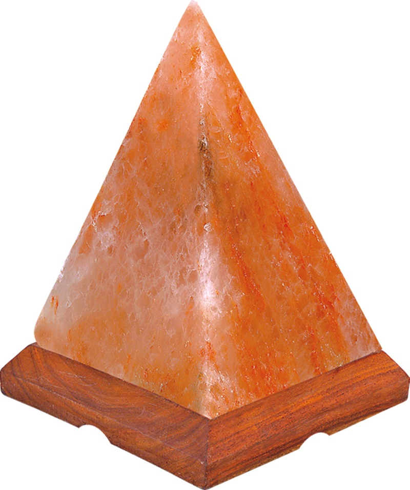 Pyramid Shape